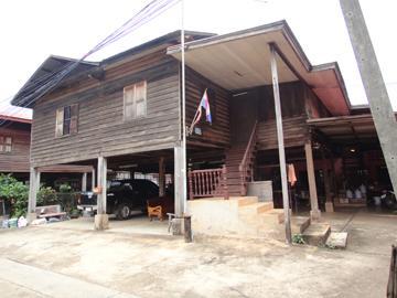 บ้านเลขที่ 135 ถนนทล.211(ท่าบ่อ-ศรีเชียงใหม่) กองนาง ท่าบ่อ จังหวัดหนองคาย