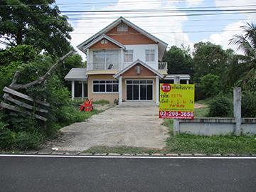 147 หมู่9  ถนนวัดป่าเทศบาล-บ้านหนองผือ(ร6058) หนองผือ จตุรพักตรพิมาน จังหวัดร้อยเอ็ด