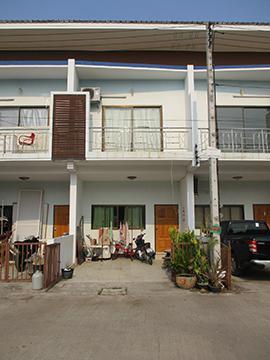บ้านเลขที่ 588/30 ในเมือง เมือง จังหวัดขอนแก่น