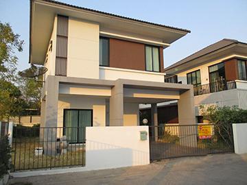 บ้านเลขที่ 888/143 บ้านเป็ด เมืองขอนแก่น จังหวัดขอนแก่น