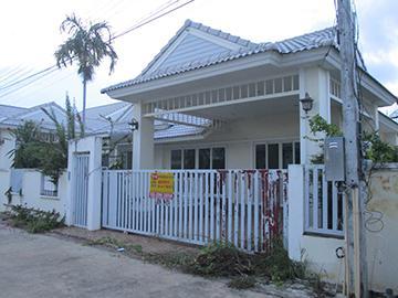 บ้านเลขที่ 289/77 หนองบัว เมืองอุดรธานี จังหวัดอุดรธานี