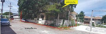 บ้านเลขที่ 177/20 หนองบัว เมืองอุดรธานี จังหวัดอุดรธานี