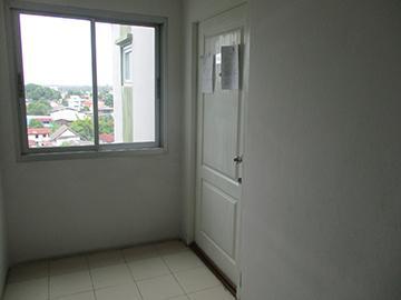 เลขที่ 112/74 ชั้นที่ 8 อาคารเลขที่ 112 ในเมือง เมืองขอนแก่น จังหวัดขอนแก่น