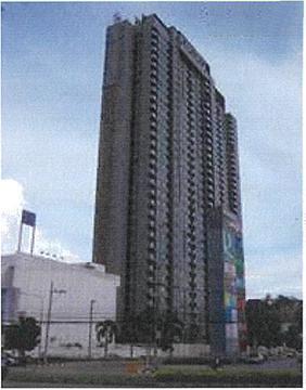 ห้องเลขที่ 333/898 ชั้นที่ 32 อาคารเลขที่ 333 ในเมือง เมืองขอนแก่น จังหวัดขอนแก่น