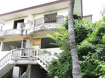 โครงการบ้านกรเกียรติ ถนนสายสุพรรณบุรี-ชัยนาท (ทล.340) แยกซ้ายเข้าซอยสิงห์เสงี่ยม บ้านกล้วย เมืองชัยนาท จังหวัดชัยนาท