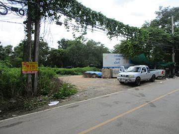 ไม่ปรากฏเลขที่ ถนนสายสุพรรณบุรี-ชัยนาท แยกขวาเข้าถนนริมแม่น้ำเจ้าพระยา ท่าชัย เมือง จังหวัดชัยนาท