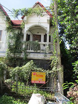 โครงการเมืองใหม่อินทร์บุรี เลขที่ 114/38 หมู่ที่ 1 ถนนสายเอเชีย (ทล.32) น้ำตาล อินทร์บุรี จังหวัดสิงห์บุรี