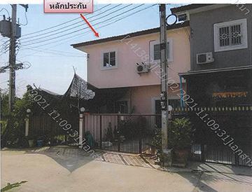 บ้านเลขที่ 700/174 หนองปลิง เมืองนครสวรรค์ จังหวัดนครสวรรค์