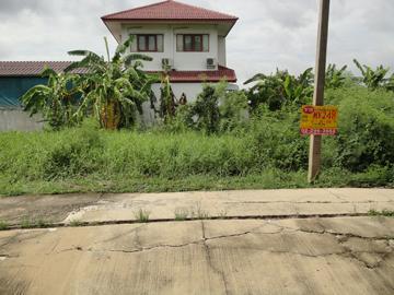 หมู่บ้านทองธรณี ถนนสายบางปะอิน-อยุธยา ทล.3477 เกาะเรียน พระนครศรีอยุธยา จังหวัดพระนครศรีอยุธยา