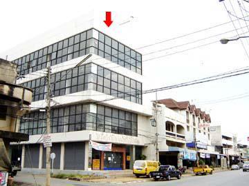 ไม่ปรากฏเลขที่ ถนนยันตรกิจโกศล ในเมือง เมือง จังหวัดแพร่