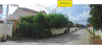 หมู่บ้านเฮงเฮง ทาวน์ เลขที่ 299/14 ชอนไพร เมืองเพชรบูรณ์ จังหวัดเพชรบูรณ์