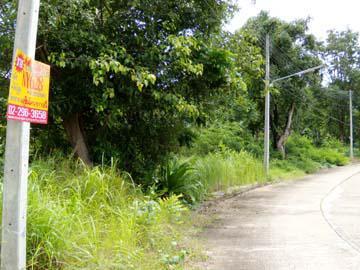 ศาลา เกาะคา จังหวัดลำปาง