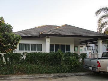 บ้านเลขที่ 119/144 ถนนสายท่าเรือ-ป่าคลอก-เมืองไหม่ ป่าคลอก ถลาง จังหวัดภูเก็ต