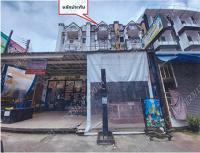 https://www.ohoproperty.com/138507/ธนาคารกรุงศรีอยุธยา/ขายตึกแถว/กะรน/เมืองภูเก็ต/จังหวัดภูเก็ต/
