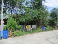 ขายบ้านเดี่ยว เลขที่ 49/19 หมู่ 6 ลำพยา เมืองนครปฐม จังหวัดนครปฐม ขนาด 0-0-68 ไร่ ของ ธนาคารกรุงศรีอยุธยา
