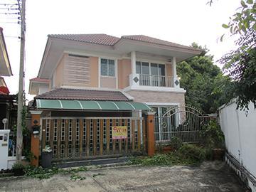 บ้านเลขที่ 55/147 ถนนเพชรเกษม (4) ท่าตลาด สามพราน จังหวัดนครปฐม