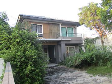 บ้านเลขที่ 212/225 บางเตย สามพราน จังหวัดนครปฐม