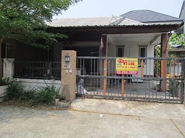 บ้านเลขที่ 8/52 หน้าเมือง เมืองราชบุรี จังหวัดราชบุรี