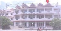 ขายอาคารพาณิชย์ 113/20 หมู่บ้าน- ซ.- ถ.ศาลาด่าน-สังกาอู้ ต.เกาะลันตาใหญ่ อ.เกาะลันตา จ.กระบี่ ขนาด 0-0-23 ของ ธนาคารกรุงเทพ