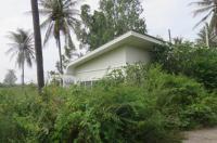 ขายบ้าน หมู่ 2 ซ.ปากน้ำปราณ-เขากะโหลก ซอย 1 ต.ปากน้ำปราณ อ.ปราณบุรี จ.ประจวบคีรีขันธ์ ขนาด 1-0-1 ของ ธนาคารกรุงเทพ