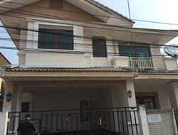 https://www.ohoproperty.com/135235/ธนาคารกรุงเทพ/ขายบ้าน/บางไผ่/เมืองนนทบุรี/นนทบุรี/