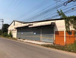 https://www.ohoproperty.com/91344/ธนาคารกรุงเทพ/ขายโรงงาน/บ้านสิงห์/โพธาราม/ราชบุรี/