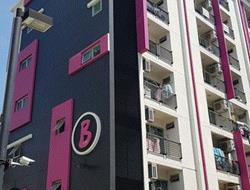 ห้องชุดพักอาศัยหลุดจำนอง ธ.ธนาคารกรุงเทพ บางจาก พระโขนง กรุงเทพมหานคร