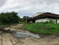 https://www.ohoproperty.com/91342/ธนาคารกรุงเทพ/ขายโรงงาน/บ้านใหม่/เมืองปทุมธานี/ปทุมธานี/