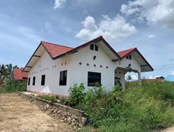 https://www.ohoproperty.com/91450/ธนาคารกรุงเทพ/ขายบ้าน/ปากน้ำปราณ/ปราณบุรี/ประจวบคีรีขันธ์/
