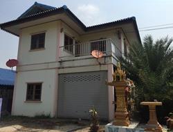 https://www.ohoproperty.com/91418/ธนาคารกรุงเทพ/ขายบ้าน/บ้านกล้วย/เมืองชัยนาท/ชัยนาท/