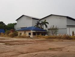 ห้องชุดพักอาศัยหลุดจำนอง ธ.ธนาคารกรุงเทพ