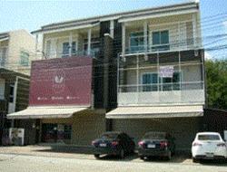 https://www.ohoproperty.com/136052/ธนาคารกรุงเทพ/ขายบ้าน/หนองหอย/เมืองเชียงใหม่/เชียงใหม่/