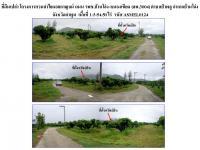 https://www.ohoproperty.com/24305/ธนาคารธนชาต/ขายที่ดินเปล่าแปลงย่อย/บ้านโฮ่ง/บ้านโฮ่ง/ลำพูน/