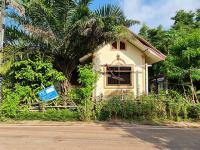 บ้านหลุดจำนอง ธ.ธนาคารทหารไทยธนชาต โพนทอง เรณูนคร นครพนม