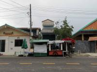 บ้านหลุดจำนอง ธ.ธนาคารทหารไทยธนชาต ท่าประจะ ชะอวด นครศรีธรรมราช