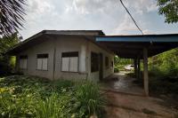 https://www.ohoproperty.com/138750/ธนาคารทหารไทยธนชาต/ขายบ้าน/เกาะขนุน/พนมสารคาม/ฉะเชิงเทรา/
