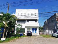 https://www.ohoproperty.com/139207/ธนาคารทหารไทยธนชาต/ขายสำนักงาน/ทุ่งตะไคร/ทุ่งตะโก/ชุมพร/