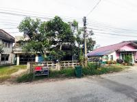 https://www.ohoproperty.com/138660/ธนาคารทหารไทยธนชาต/ขายบ้าน/บ่อตรุ/ระโนด/สงขลา/