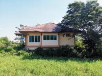 https://www.ohoproperty.com/138682/ธนาคารทหารไทยธนชาต/ขายบ้าน/บ่อแฮ้ว/เมืองลำปาง/ลำปาง/