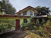 บ้านหลุดจำนอง ธ.ธนาคารทหารไทยธนชาต ห้วยชัน อินทร์บุรี สิงห์บุรี