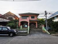 https://www.ohoproperty.com/138868/ธนาคารทหารไทยธนชาต/ขายบ้าน/ในเมือง/เมืองเพชรบูรณ์/เพชรบูรณ์/