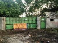 โรงงานหลุดจำนอง ธ.ธนาคารทหารไทยธนชาต หมอนนาง พนัสนิคม ชลบุรี