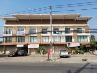 https://www.ohoproperty.com/138873/ธนาคารทหารไทยธนชาต/ขายอาคารพาณิชย์/ต้นเปา/สันกำแพง/เชียงใหม่/
