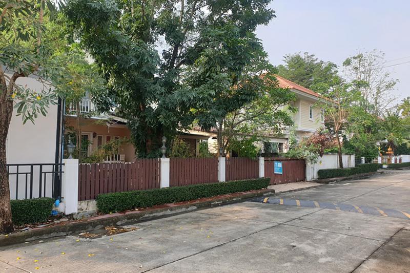 89/416 หมู่บ้านเพอร์เฟค พาร์ค ซอย 25 ถนนประชาอุทิศ บางแม่นาง บางใหญ่ นนทบุรี