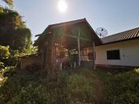บ้านหลุดจำนอง ธ.ธนาคารทหารไทยธนชาต แม่ยาว เมืองเชียงราย เชียงราย
