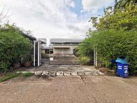 สำนักงานหลุดจำนอง ธ.ธนาคารทหารไทยธนชาต วังกระแจะ เมืองตราด ตราด