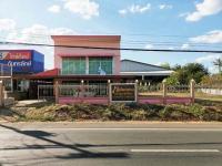 https://www.ohoproperty.com/139276/ธนาคารทหารไทยธนชาต/ขายโรงงาน/น้ำอ้อม/กันทรลักษ์/ศรีสะเกษ/