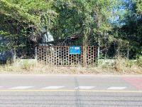 บ้านหลุดจำนอง ธ.ธนาคารทหารไทยธนชาต ไหล่ทุ่ง ตระการพืชผล อุบลราชธานี