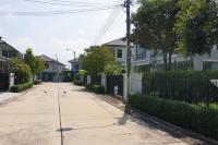 https://www.ohoproperty.com/139021/ธนาคารทหารไทยธนชาต/ขายบ้าน/ท่าอิฐ/ปากเกร็ด/นนทบุรี/