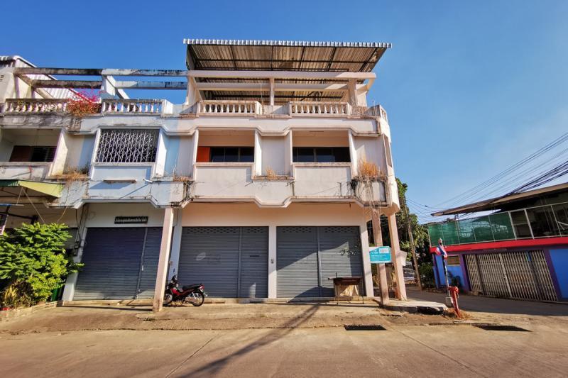 149/3 หมู่ 3 ชุมชนแจ่งหัวริน ซอยเทศบาล 18 ถนนเชียงใหม่-ฝาง เวียง ฝาง เชียงใหม่